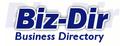 Biz Dir Logo